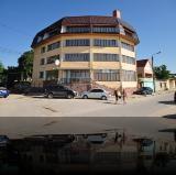 Отель МИЛЕТА6
